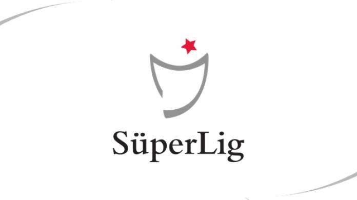 Super_Lig_Turkey