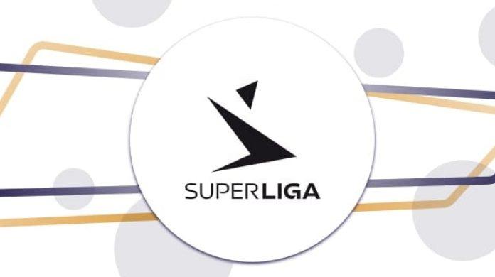 Superliga_Denmark