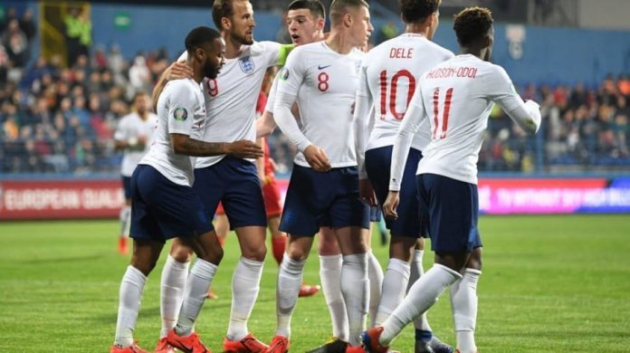 Switzerland vs England Betting Tip and Prediction