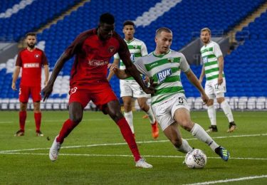 TNS vs Feronikeli Betting Tip and Prediction