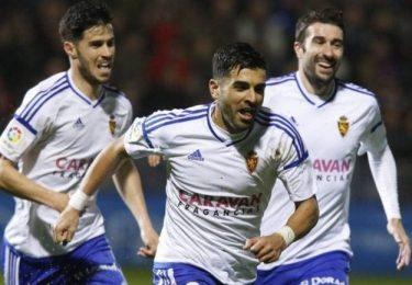 Tenerife vs Zaragoza Betting Tip and Prediction
