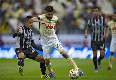 Tigres vs Pereira Betting Tip and Prediction