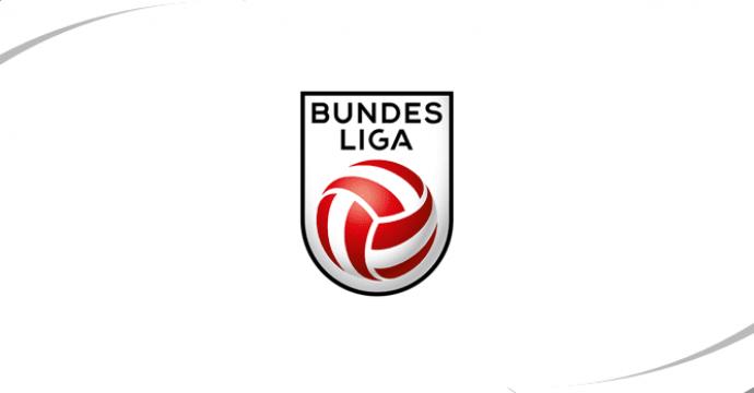 Tipico_Bundesliga_Austria