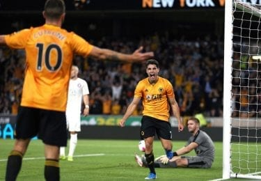 Torino vs Wolverhampton Betting Tip and Prediction