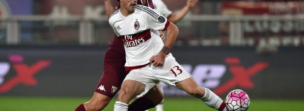 Torino vs Milan Betting Tip and Prediction