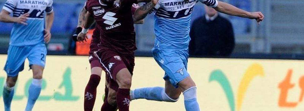 Torino vs Lazio Betting Tip and Prediction