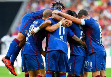 Pronóstico Torino vs Shakhityor Soligorsk