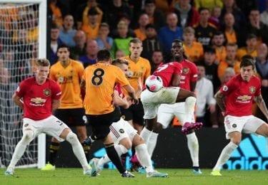 Pronóstico Torino vs Wolverhampton