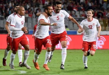 Spain vs USA Betting Tip and Prediction