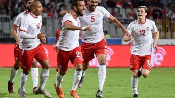 Tunisia vs Angola Betting Tip and Prediction