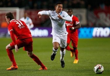 Twente vs PSV Betting Tip and Prediction