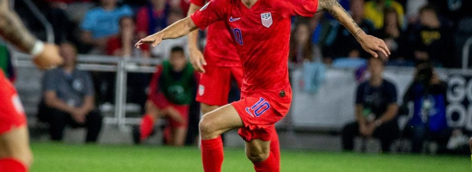 USA vs Curacao Betting Tip and Prediction
