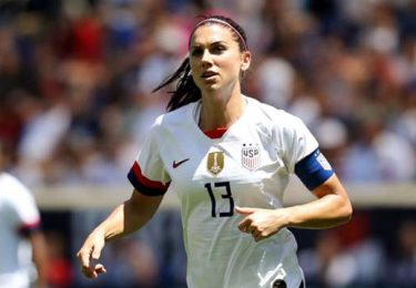 USA vs Thailand Betting Tip and Prediction
