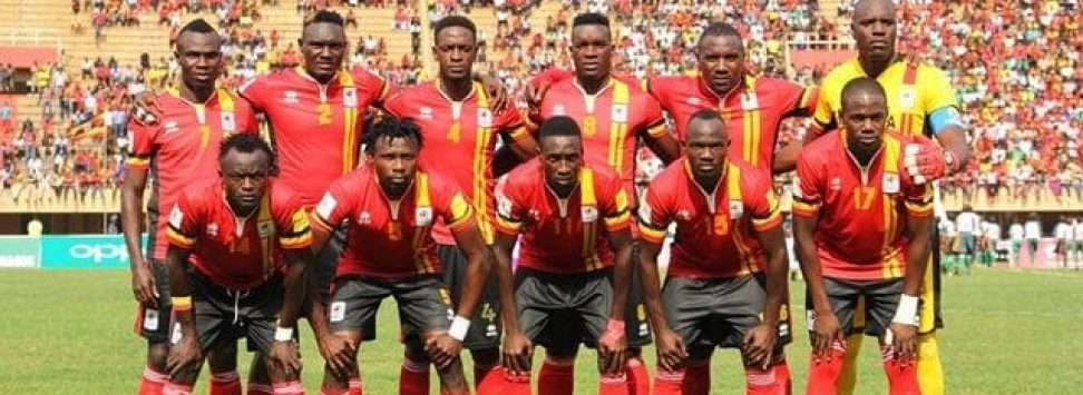 Uganda vs Egypt Betting Tip and Prediction