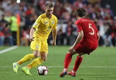 Ukraine vs Luxembourg Betting Tip and Prediction