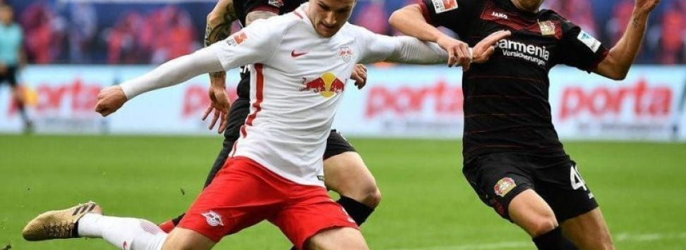 Union Berlin vs Leipzig Betting Tip and Prediction
