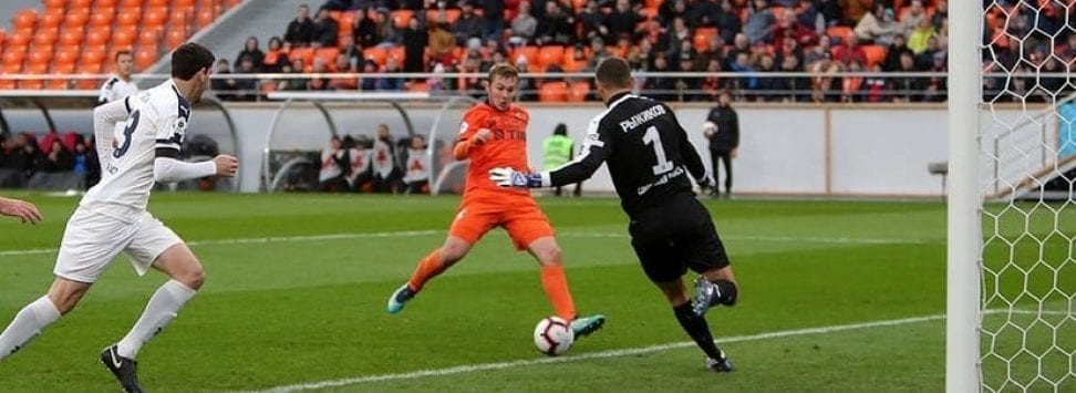 Ural vs Krylya Sovetov Samara Betting Tip and Prediction