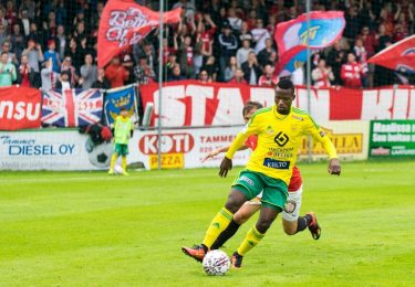 VPS vs Ilves Betting Tip and Prediction