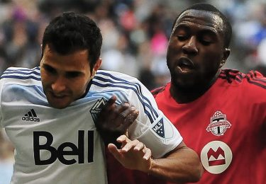 Vancouver Whitecaps vs Toronto FC Betting Tip and Prediction