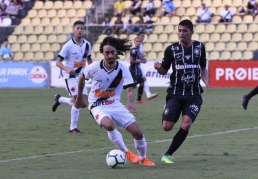 Vasco vs CS Alagoano Betting Tip and Prediction