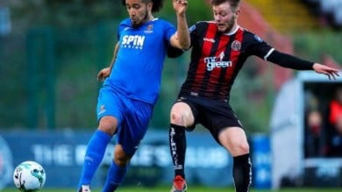 Waterford FC vs Bohemian FC Betting Tip and Prediction