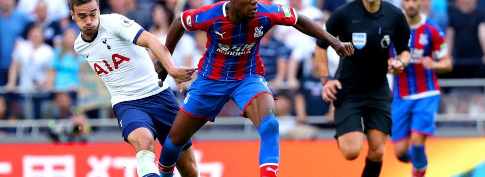 West Ham vs Crystal Palace Betting Tip and Prediction