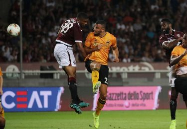Wolverhampton vs Torino Betting Tip and Prediction