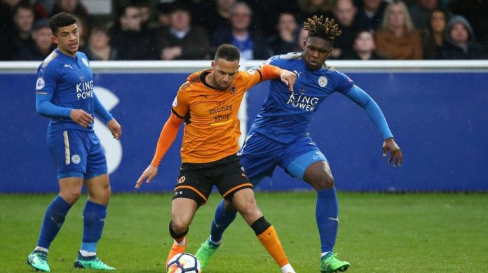 Wolves vs Leicester City Betting Tip and Prediction
