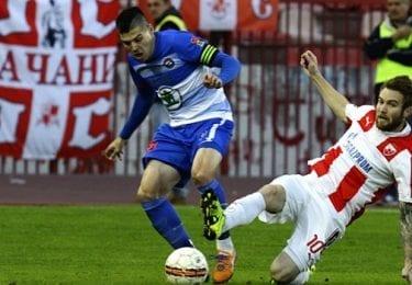 Young Boys vs FK Crvena Zvezda Betting Tip and Prediction