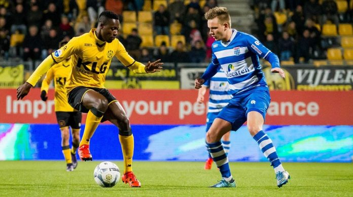 Zwolle vs Utrecht Betting Tip and Prediction