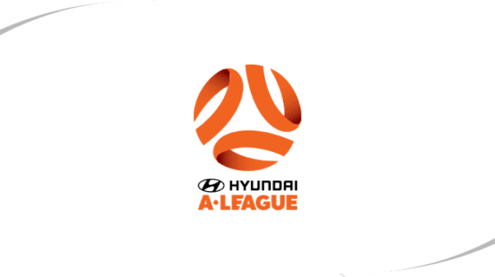 a-league_australia