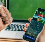 ¿Qué significa el hándicap en los mercados de apuestas deportivas?