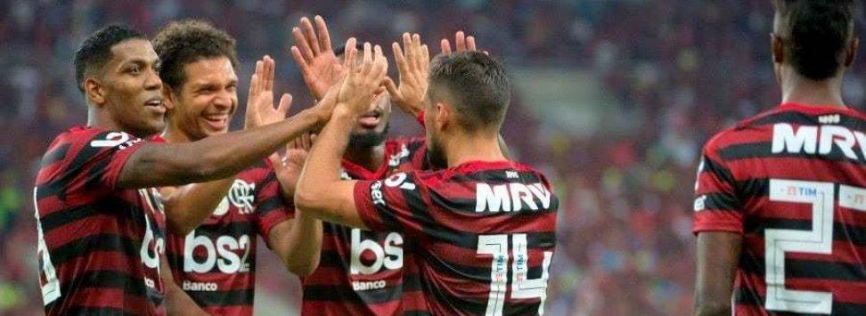 Pronostico Flamengo vs Internacional
