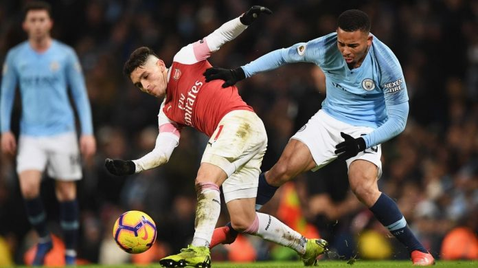 Arsenal vs Newcastle Prediction
