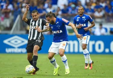Atletico vs Cruzeiro Betting Tip and Prediction