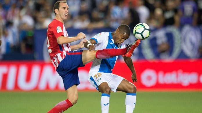 Leganes vs Atletico Madrid Betting Tip and Prediction