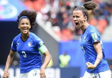 Pronóstico Jamaica vs Italia