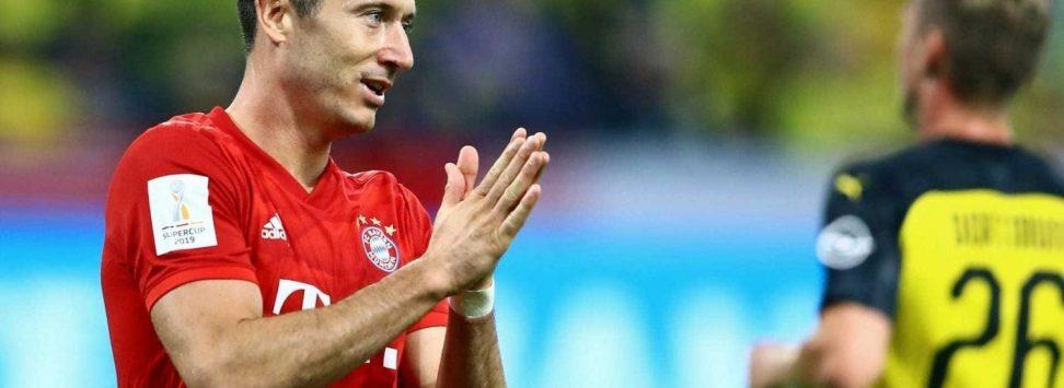 Pronóstico Energie Cottbus vs Bayern Munich
