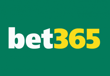 Bet 365 Review 2020