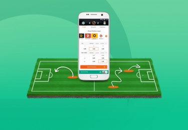 register in the Betarena fantasy sports betting contests