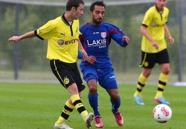 Uerdingen vs Borussia Dortmund Betting Tip and Prediction