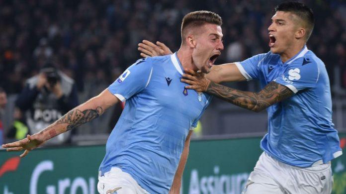 Pronóstico Genoa vs Lazio