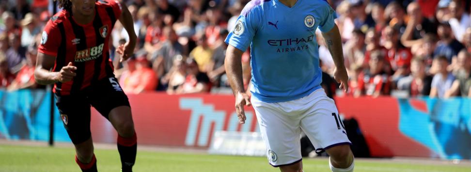 Pronóstico Manchester City vs Dinamo Zagreb