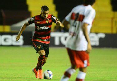 Pronóstico CRB vs Recife