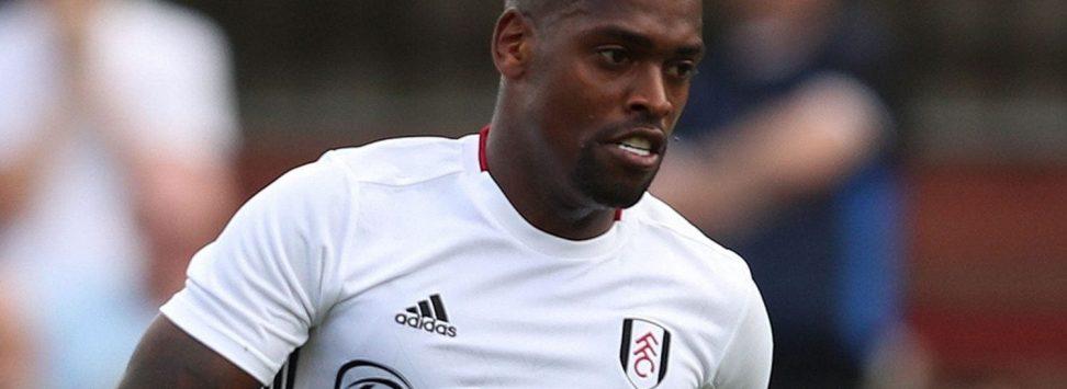 Pronóstico Barnsley vs Fulham