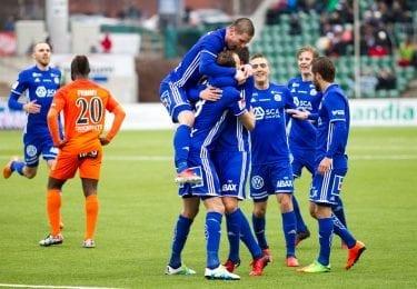 Pronóstico GIF Sundsvall vs AFC Eskilstuna