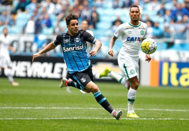 Gremio vs Chapecoense Betting Tip and Prediction