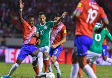 Haiti vs Mexico Betting Tip and Prediction