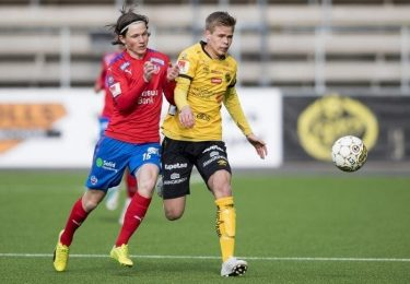 Helsingborg vs Sirius Betting Tip and Prediction