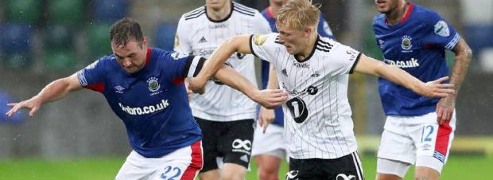 Pronóstico HB Torshavn vs Linfield